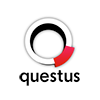 http://www.stateshirt.com/wp-content/uploads/2017/02/questus-100x100.png
