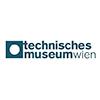 http://www.stateshirt.com/wp-content/uploads/2017/02/viennamuseum-100x100.png
