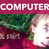 State Shirt Computer song
