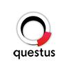 https://www.stateshirt.com/wp-content/uploads/2017/02/questus-100x100.png