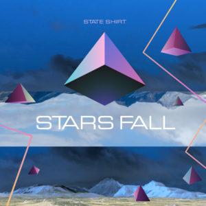 Stars Fall