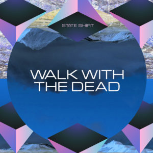 Walk With the Dead