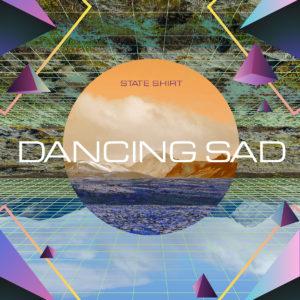 Dancing Sad
