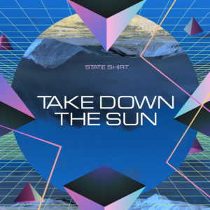 Take Down the Sun