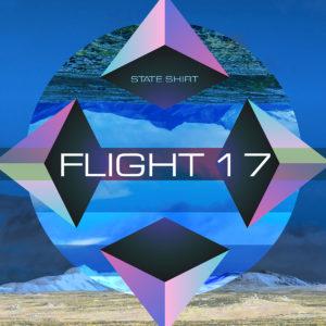 Flight 17